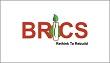 BRICS c