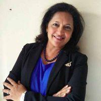 Priya Chetty-RajagopalFounder & Managing Partner,Multiversal