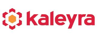 LogoKaleyra