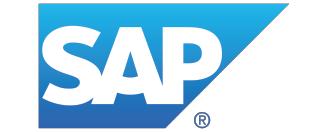 LogoSAP