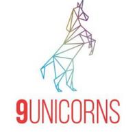 9unicorns - 200x200