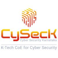 cyseck