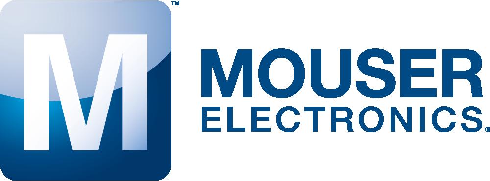 m-mouserelectronics-horizontal-fullcolor-blue