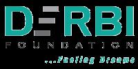 Logo transperant