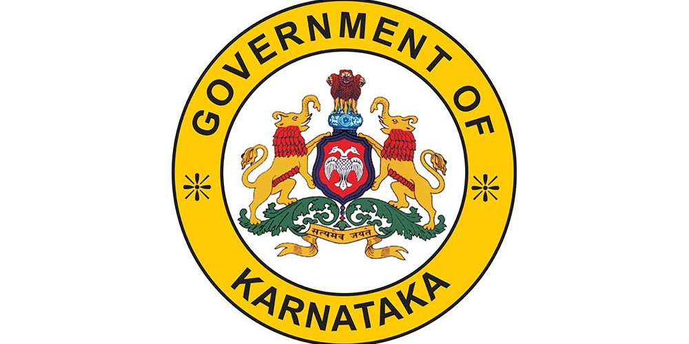 government-of-karnataka-logo-1000x500