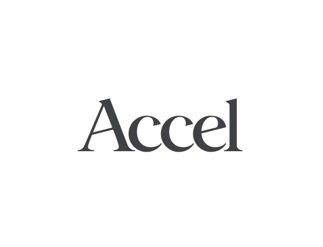Accel@3x