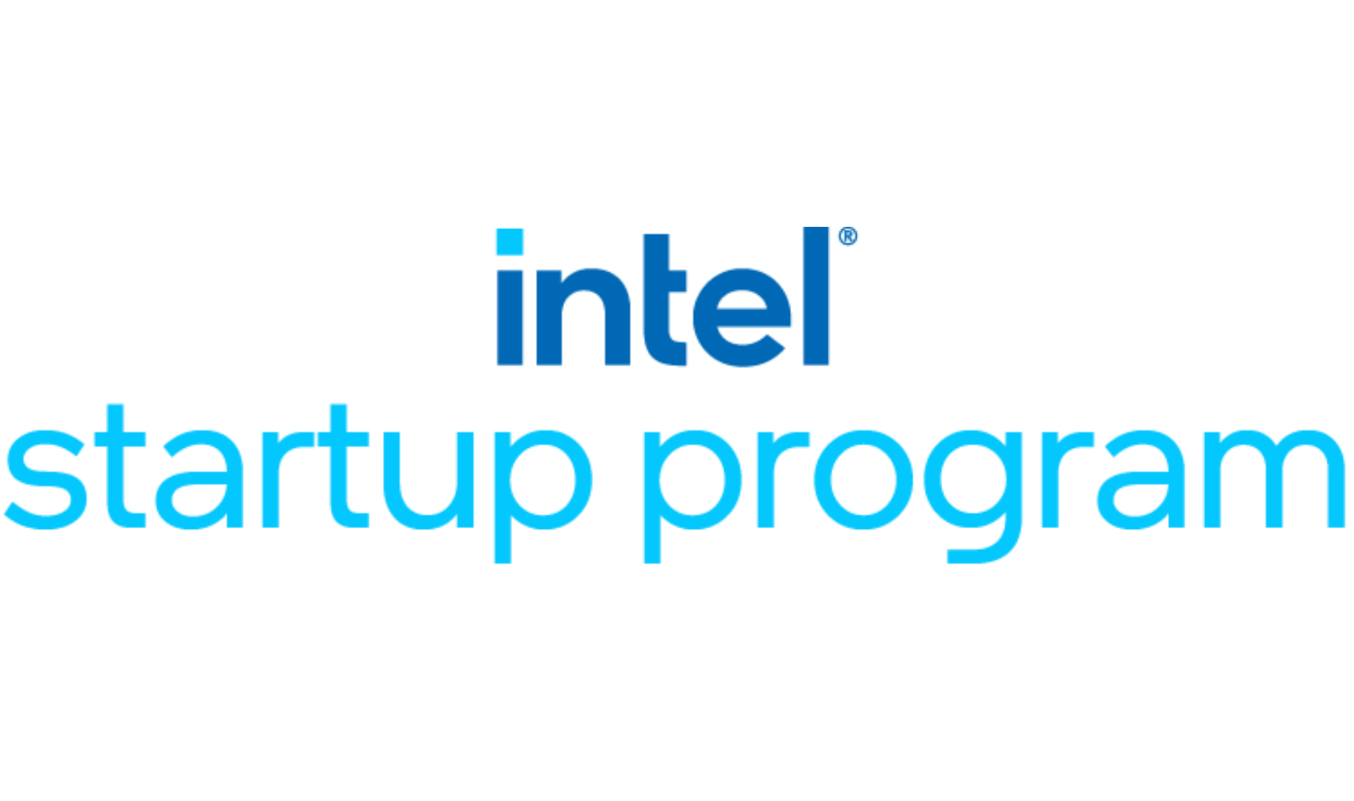intel_new_logo (6)