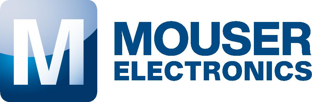 m-mouser-electronics-process-blue